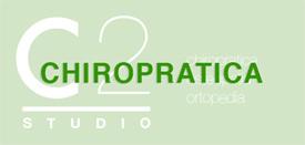 Studio C2 - Chiropratica