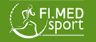 FI.MED Sport - Fisioterapia