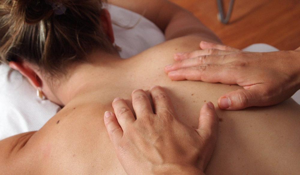 Regala Benessere Massofisioterapia